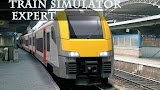 Train Simulator Expert Apk Download Free for PC, smart TV