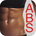 Better Body Abs icon