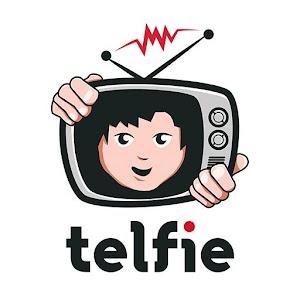 Telfie.com - TV, Movies & More