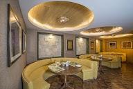 Citrus Cafe - Lemon Tree Hotel photo 20