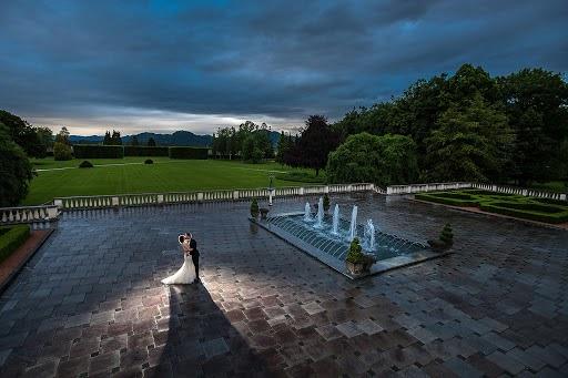 Wedding photographer Ana Gregorič (anagregoric). Photo of 04.09.2015