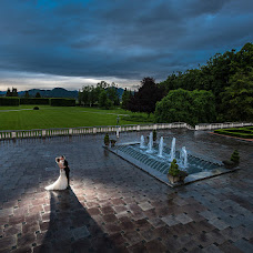 Wedding photographer Ana Gregorič (anagregoric). Photo of 04.09.2015