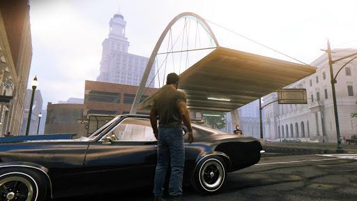 Codes for GTA San Andreas 1.0.0 screenshots 6