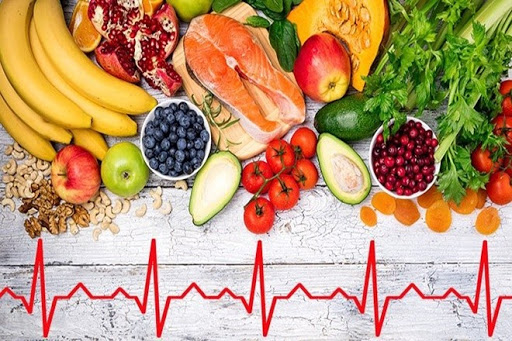 Ăn gì để nhanh thụ thai, cách giúp tăng khả năng sinh sản các cặp vợ chồng nên nhớ