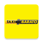 Táxi + Barato icon