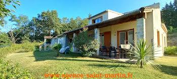 maison à Montelimar (26)