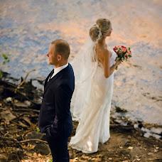 Wedding photographer Sergey Ivanov (EGOIST). Photo of 31.10.2017