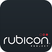 Rubicon Project Wellness