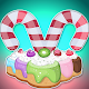Download Sugar Rush Saga For PC Windows and Mac