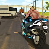 Extreme Moto Racing Fever