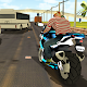 Extreme Moto Racing Fever