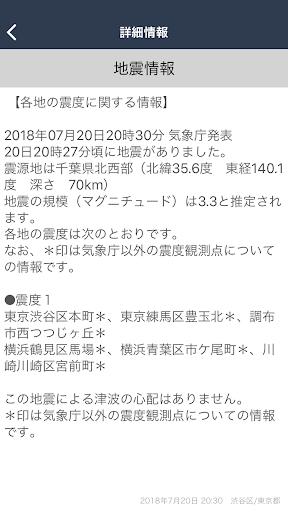 u30ddu30b1u30c3u30c8u9632u707d 2.0.1 Windows u7528 3