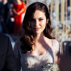 Wedding photographer Alan Tutaev (AlanTutaev). Photo of 25.06.2018