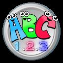Alphabet And  kids - my kids APK