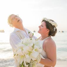 Fotógrafo de bodas Luis Tovilla (LouTovilla). Foto del 28.06.2019