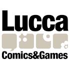 MyLC&G icon