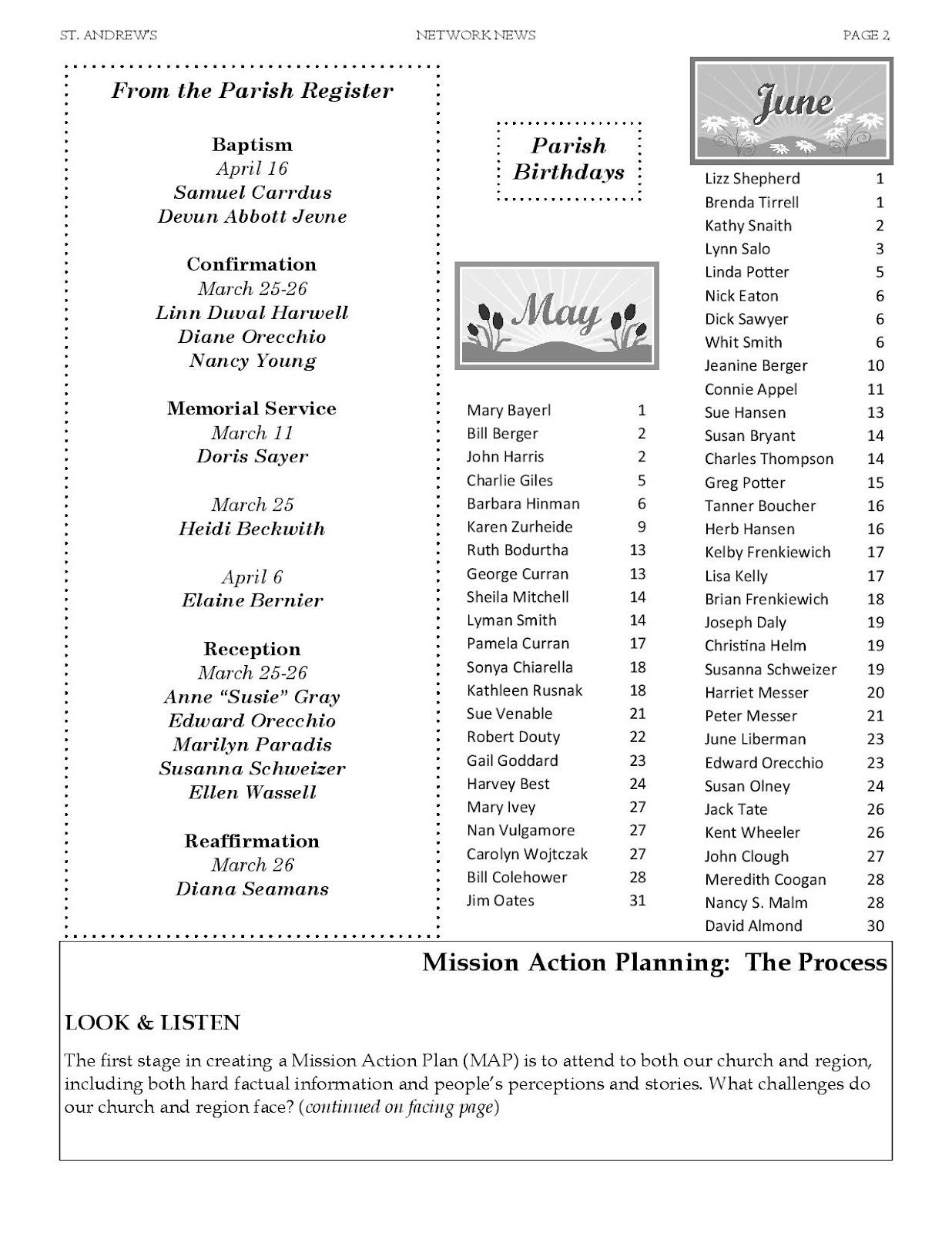 Network 2017-5-page-002.jpg