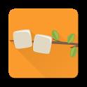 Marshmallow Wallpapers icon