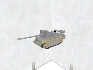 SPAA MK2 [Repost]