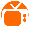 TV series and shows icon
