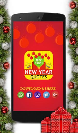 Download 2018 New Year & Christmas Status - WhatsApp & FB