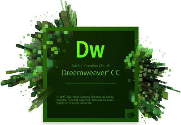 C:\Users\markwang\Desktop\Dreamweaver CC.png