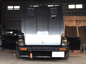 フェアレディZ  S130のカスタム事例画像 奈津樹さんの2019年12月08日18:00の投稿