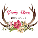 Pretty Please Boutique icon