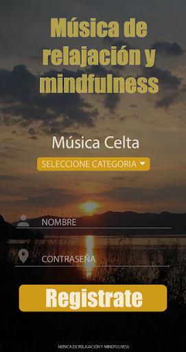 Musica Zen relajante gratis