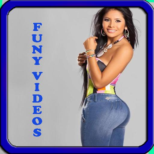 Free Funny Videos: