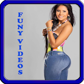 Free Funny Videos: