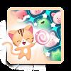 Animal Friends - Magic Farm 3 APK