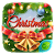 Christmas Bell Keyboard Theme file APK for Gaming PC/PS3/PS4 Smart TV