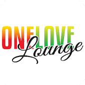 One Love Lounge