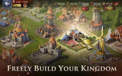 War and Magic: Kingdom Reborn 2