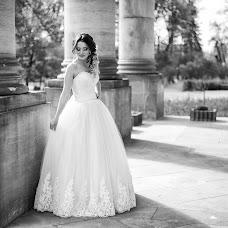 Wedding photographer Sergey Goncharuk (honcharuk). Photo of 04.05.2018