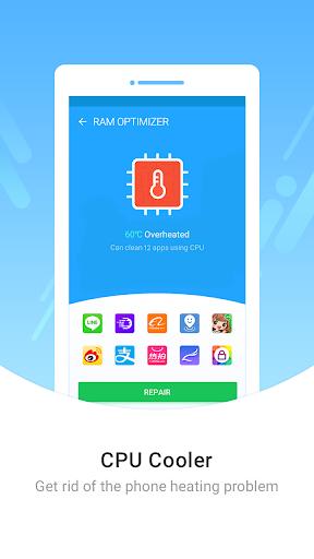 玩免費工具APP|下載RAM Optimizer app不用錢|硬是要APP