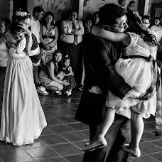 Fotógrafo de bodas Lucía Ramos frías (luciaramosfrias). Foto del 02.11.2017