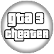 JCheater: GTA III Edition - Androidアプリ