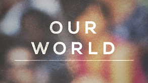 Our World thumbnail