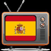 TDT España gratis online - EnBiVo