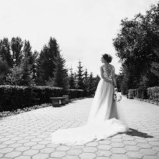 Wedding photographer Marina Guselnikova (Marizi). Photo of 11.08.2017