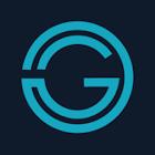 Clarksons Gateway icon