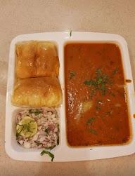 Greens Restaurant photo 13