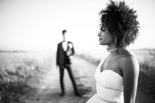 Wedding photographer Leonardo Scarriglia (leonardoscarrig). Photo of 07.07.2019