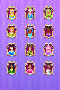 Dress up – Games for Girls Apk Download For Android 7
