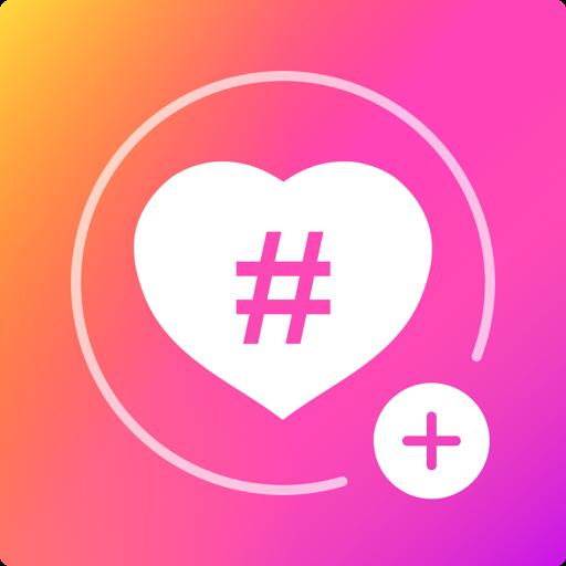 App Insights: 1000 Likes Pro for Instagram - Auto Tag   Apptopia