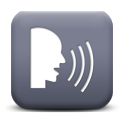 SpeakerPhone Ex icon