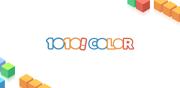 Play 1010! Color on PC, for free!
