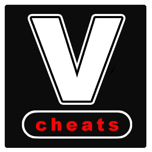 Baixar Cheats for GTA 5 (PC/Xbox/PS)